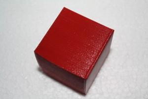 Projekt_Material_1501-03-01