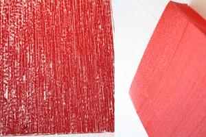 Projekt_Material_1501-04-01
