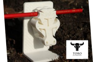 Projekt_NOB_Toro_07-01
